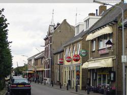 3_37oegi01_dorpsplan_herkingen_dijk_met_winkels_