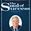 Thumbnail: The Soul of Success Volume 2