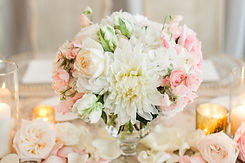 Celebrations and Wedding_New Tile Image