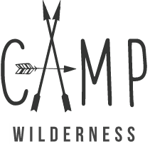 Camp Wilderness Bushcraft Days