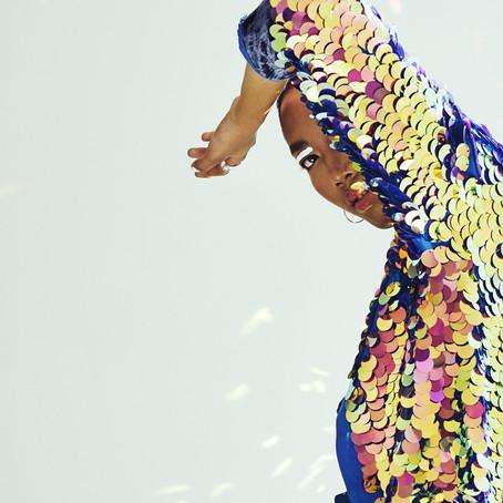 Festival fashion: Rosa Bloom