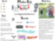 MediaKit2019.jpg