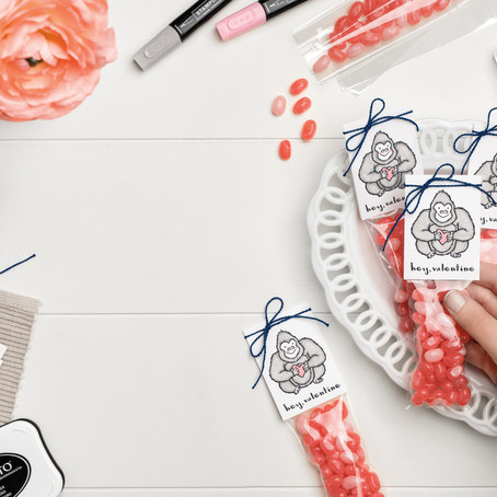 Why crafting should be your next big obsession in 2019