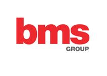 BMS Group