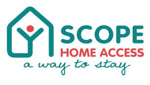 Scope Home Access