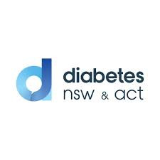 Diabetes NSW and ACT