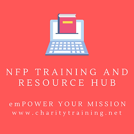 NFP Training and Resource Hub.png