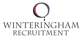 Winteringham Recruitment
