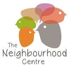 The Neignbourhood Centre Bathurst