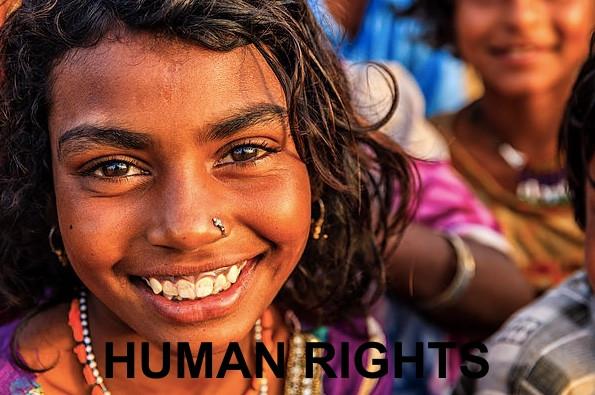 HUMAN RIGHTS.jpeg