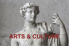 ARTS & CULTURE.jpeg