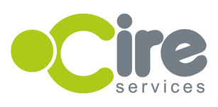 Cire Services