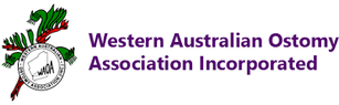 Western Australian Ostomy Association Incorporated