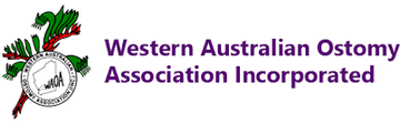 Western Australian Ostomy Association Incorporated