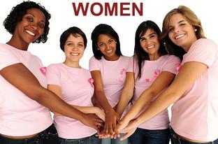 WOMEN.jpeg
