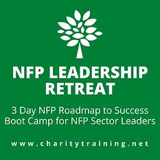 NFP Leadership Retreat Logo.png