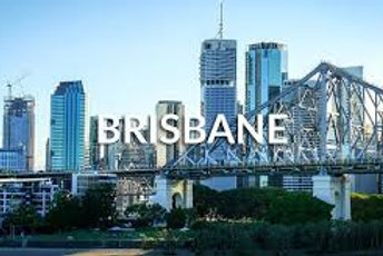Brisbane - NFP State of the Nation Seminar - 23rd-24th July 2020