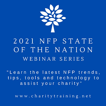 2021 NFP State of the Nation.png