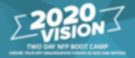 2020 Vision NFP Boot Camp.jpeg