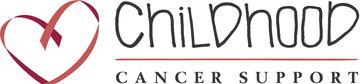 Childhood Cancer Support
