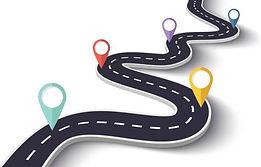Roadmap 2.jpg