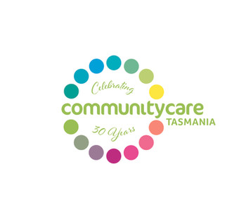 Community Care TASMANIA