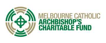 Catholic Archdiocese of Melbourne