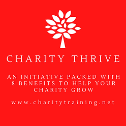 Charity Thrive Logo.png