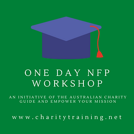 One-Day NFP Workshop.png