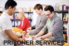 PRISONER SERVICES.jpeg