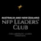 NFP LEADERS CLUB Logo.png