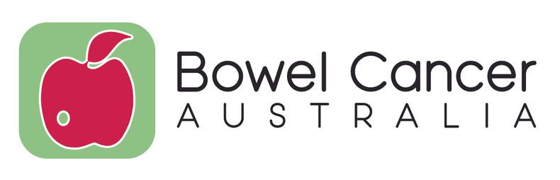 Bowel Cancer Australia