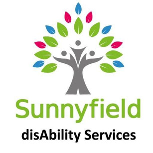 Sunnyfield