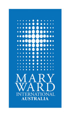 Mary Ward International Australia