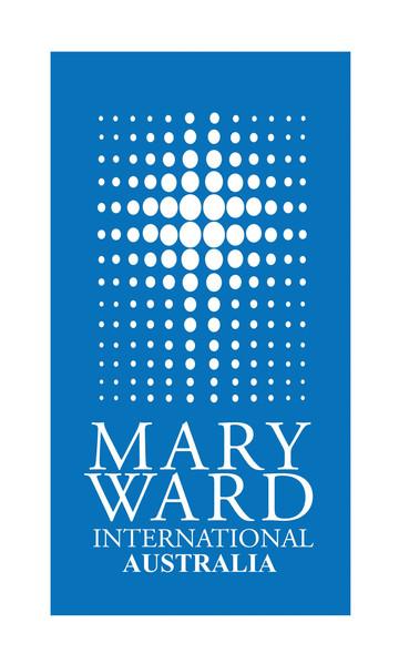 Mary Ward International Australia