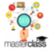 SEO-masterclass.jpg
