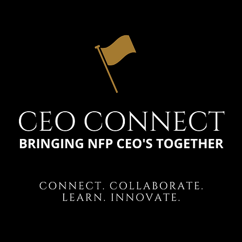 NFP CEO Connect