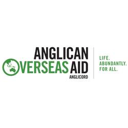 Anglican Overseas Aid
