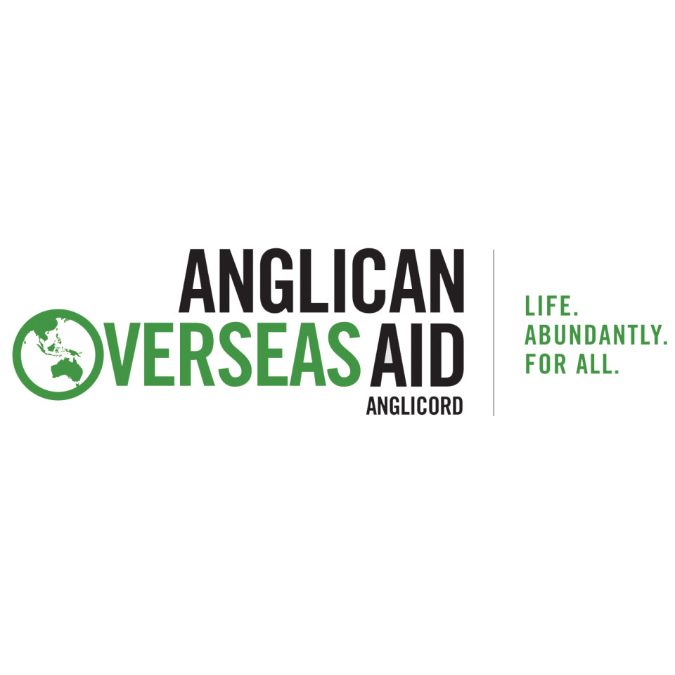 AustralianCharityGuide org | Leaving a Bequest