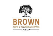 Brown Audit & Assurance Services Pty Ltd