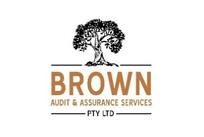 Brown Audit & Assurance Services Pty Ltd