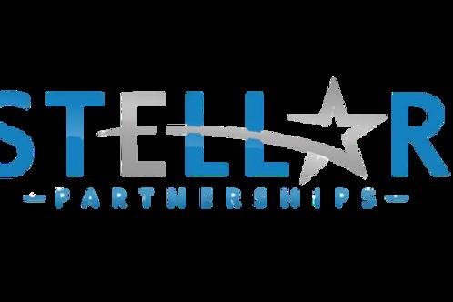 Corporate Partnerships Masterclass