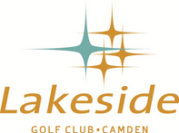Lakeside Golf Club Camden