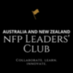 NFP LEADERS CLUB Logo.png