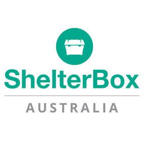 ShelterBox Australia
