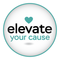 Elevate Your Cause