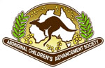 Aboriginal Children's Advancement Society (ACAS)