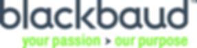 Logo Blackbaud Color (jpeg).jpg