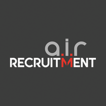 A.I.R Recruitment