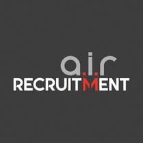 A.I.R Recruitment